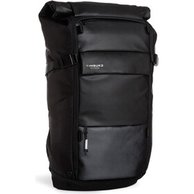 Timbuk2 Clark Pack Backpack, jet black